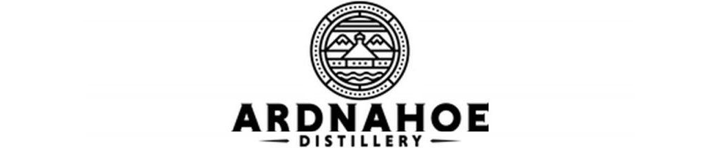 фото эмблемы виски виски Арднахо