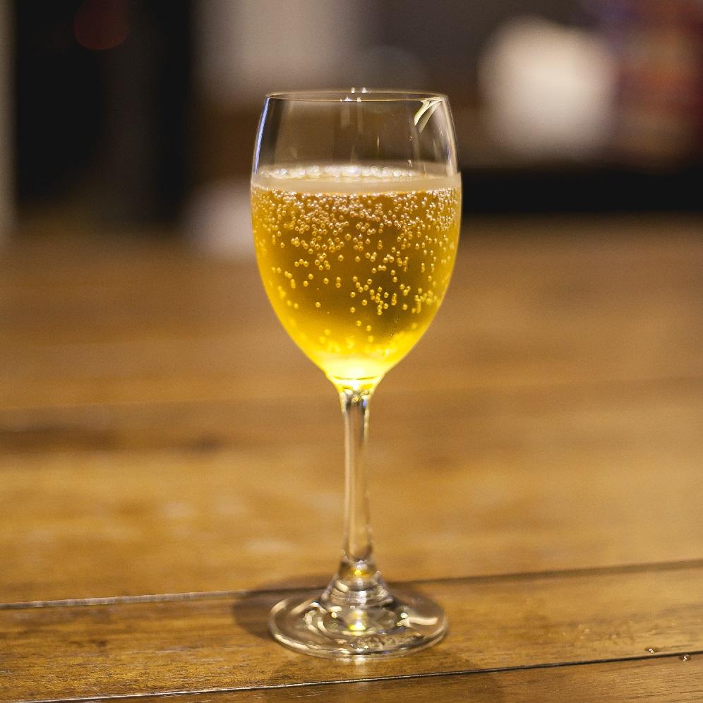 фото игристого вина Москато