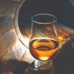 какие виски из Хайленда