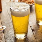 можно ли пить пиво при уколах