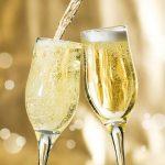 к чему сниться шампанское