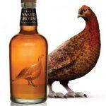 фото бутылки виски Нейкед Грус