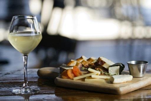как правильно пить вино пино блан