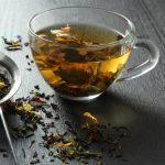 монастырский чай от алкоголизма