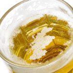 особенности шотландского пива