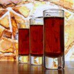 фото питьевой настойки на Иван-чае