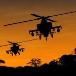почему после алкоголя бывают вертолеты