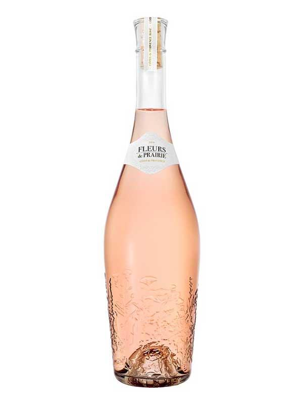 фото skittle бутылки для вина