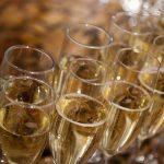 как разбираться в шампанском