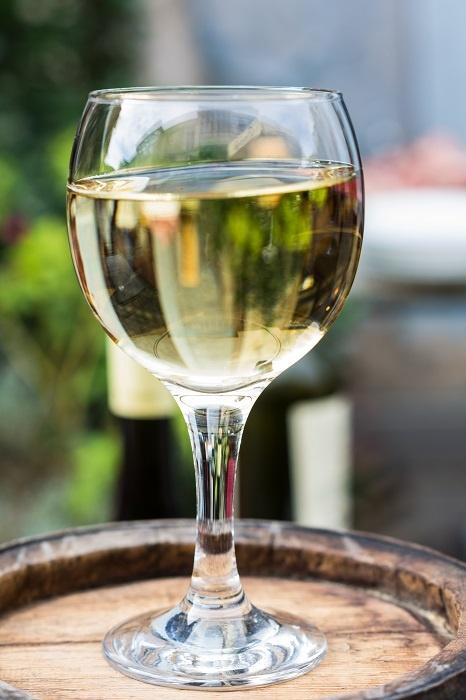 фото грузинского вина Твиши
