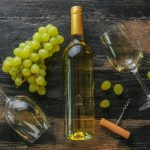 фото вина Pinot Blanc