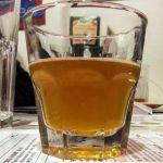 фото алкогольного напитка браггот