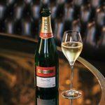 фото бутылки шампанского Пайпер-Хайдсик