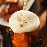 фото дикого пива