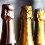 какое шампанское самое лучшее