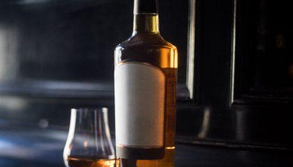 фото виски Лоуленда