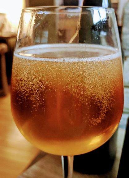 фото пива браггот