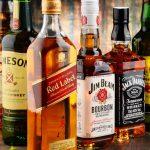 рейтинг качества виски