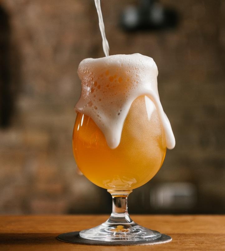 фото пива сауэр