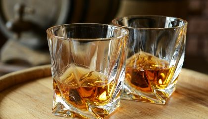 понятие nas виски