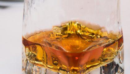фото виски из Кэмпбелтауна