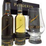 фото бутылки виски Пендерин