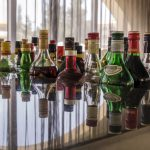 интересные факты про алкогольные напитки