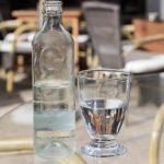 алкогольный напиток питорро