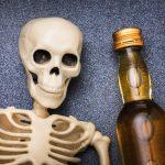 какой алкоголь самый вредный