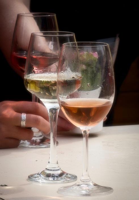 фото сербского вина Бермет