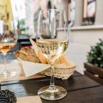 вино Соаве