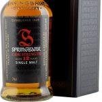виски Спрингбанк