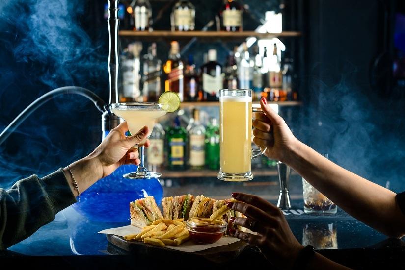 вред алкогольных коктейлей