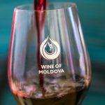 какое вино в Молдове