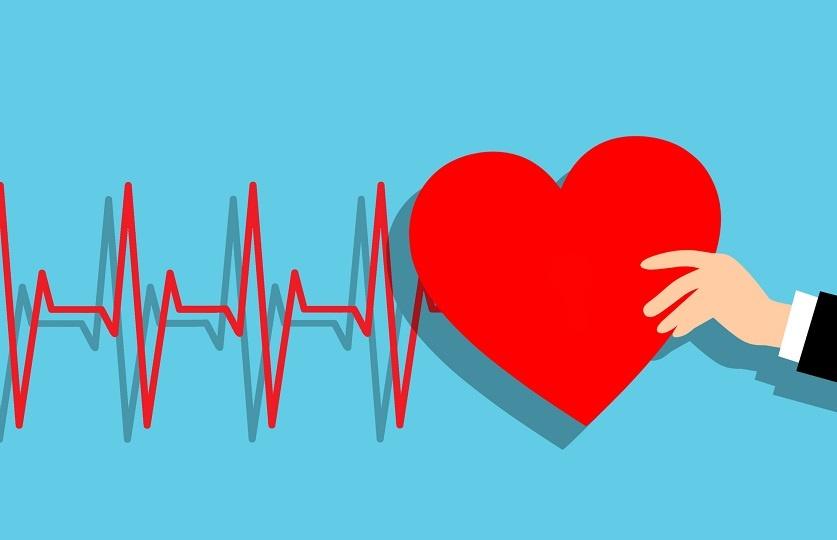 почему после алкоголя сильное сердцебиение