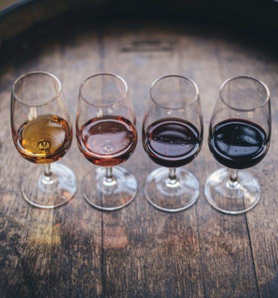 виды молдавских вин фото