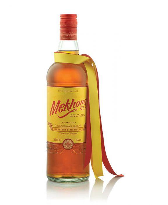 тайский виски Мелонг