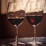 вино Зинфандель