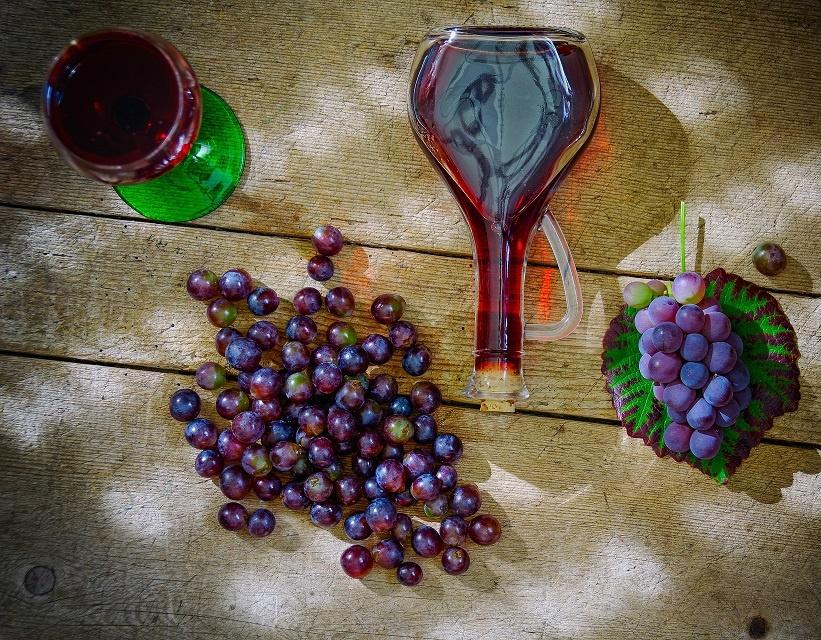 как исправить слишком сладкое вино