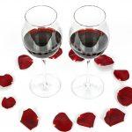 красное вино Монтепульчано