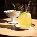 Линчбургский лимонад фото