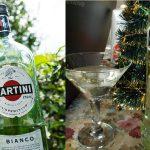 Отличия между Чинзано и Мартини