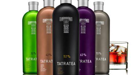 напиток татрати