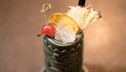 тики-коктейль фото