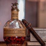 элитный виски