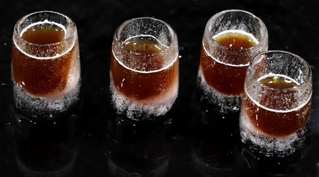 как пить вайлдмейстер