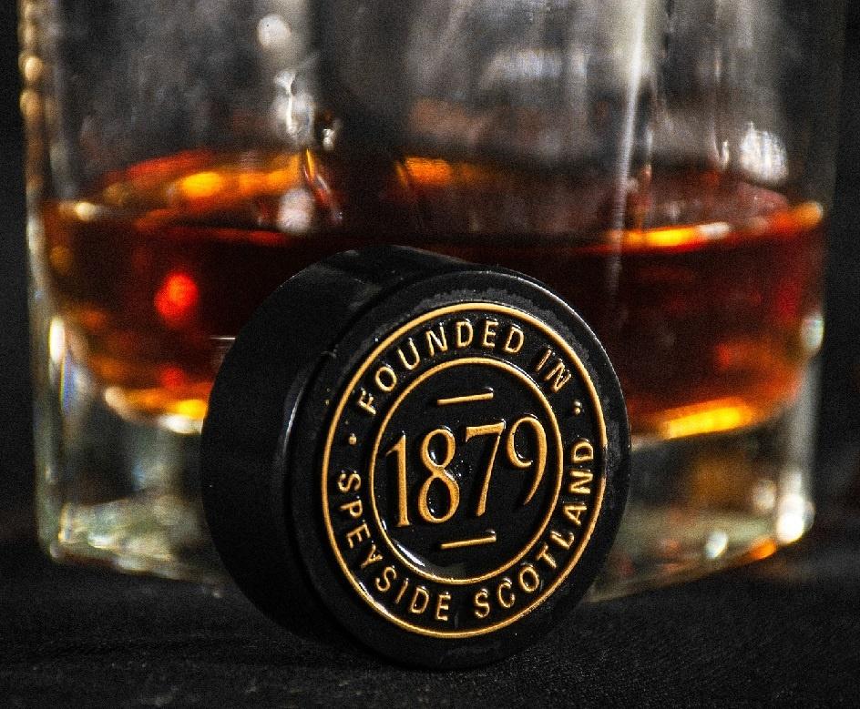 коллекционный виски фото