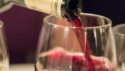 вино гренаш фото
