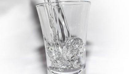 портится ли водка со временем