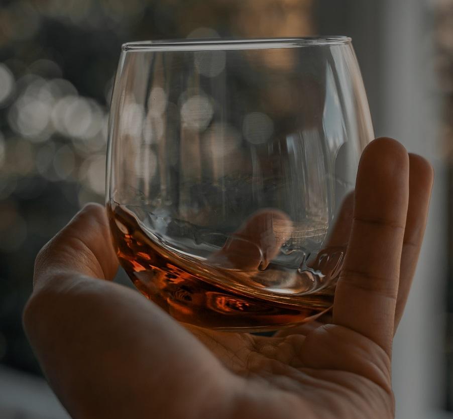 тенессийский виски фото
